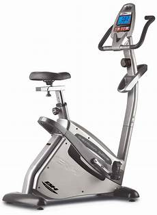 rower magnetyczny bh fitness carbon bike h8702r