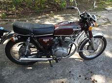 Honda Cafe Racer Sale