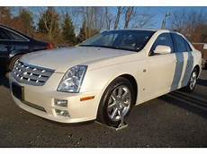 old car repair manuals 2006 cadillac sts on board diagnostic system 2006 cadillac sts for sale classiccars com cc 1135809