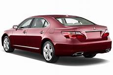 how it works cars 2011 lexus ls hybrid electronic throttle control 2011 lexus ls460 reviews and rating motor trend