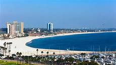 beachfront hotel near long beach convention center hyatt regency long beach