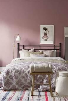 cuartos rosas modernos tonos que est 225 n de moda