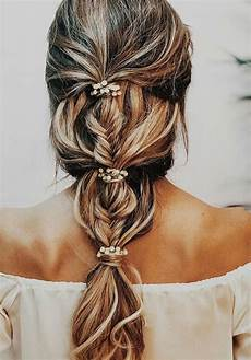 34 beautiful braided wedding hairstyles for the modern tania maras bespoke wedding