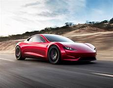 new tesla roadster price range top speed performance and specs revealed express co uk