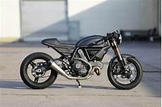 Se Bmw Concept Bikes Ducati Cafe Racer Umbau