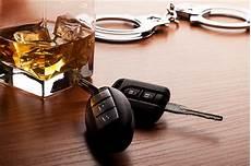 alkoholgrenzen im stra 223 enverkehr