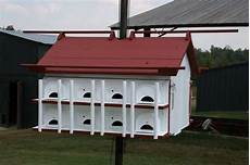 purple martin houses plans free build purple martin house purple martin house
