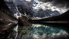 Schöne Große Bilder - die 80 besten landschaft hintergrundbilder