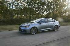 2020 toyota matrix cars specs release date review and