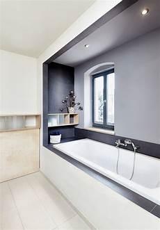 küche fliesen ideen schiefer fliesen k 195 188 che wand badezimmer hause dekoration