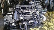 2007 peugeot 307 407 1 6 16v hdi diesel 9hz complete
