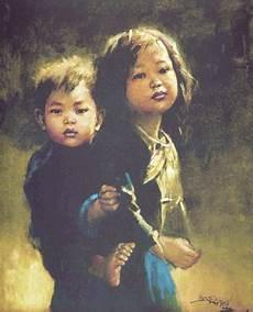 Aliran Dan Gaya Lukisan Seni Erlangga09