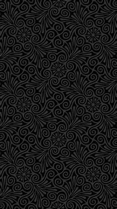Iphone Black Whatsapp Wallpaper by 677 Best Black Wallpapers Images Background Images