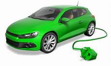 fahren ohne umweltplakette bu 223 geld und strafen f 252 r das fahren ohne umweltplakette