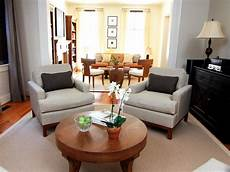 elegant transitional living room susan jamieson hgtv