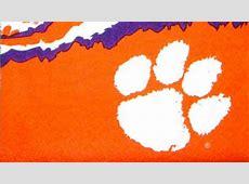 clemson tigers football coaching staff,clemson tigers football latest news,clemson tigers sports network