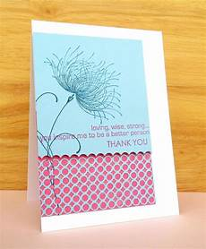 sting january 2013 inspirational cards