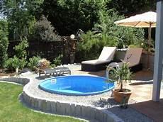 Bilder Bilder Stahlwandbecken Schwimmbecken Pool