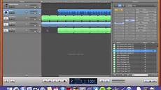 Garage Ban by How To Make A Simple Song In Garageband Easy