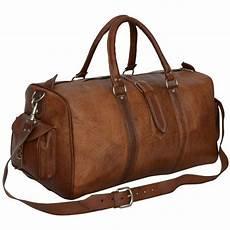 robin sac de voyage en cuir vintage 31 sac homme