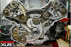 b6 b7 s4 timing chain service the