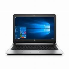 hp probook 430 g3 13 3 quot business laptop intel i5