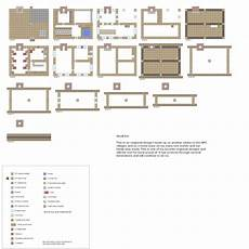 cool minecraft house plans elegant minecraft cool house blueprints ideas house