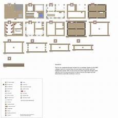 cool house plans minecraft elegant minecraft cool house blueprints ideas house