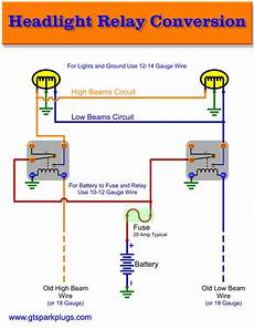 ford f100 light switch wiring diagram 1971 ford f100 fog light headlight relay wiring ford truck enthusiasts forums