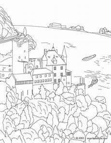Ausmalbilder Playmobil Schloss Ausmalbilder Playmobil Asia Drachen Tippsvorlage Info