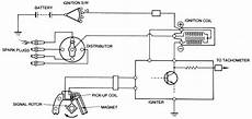 Repair Guides Engine Electrical System