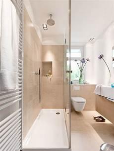 Luxusbad Auf Kleiner Fl 228 Che Badezimmer Bathroom
