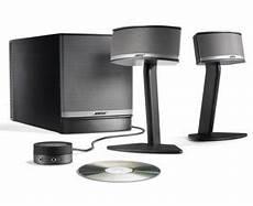 bose 174 companion 5 multimedia speaker system co uk