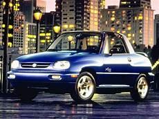 small engine service manuals 1998 suzuki x 90 parking system 1998 suzuki x 90 reviews specs and prices cars com