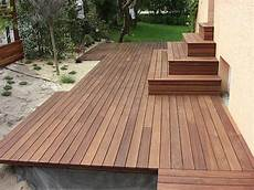 pin gl suseberry auf design ideals terrasse holz