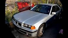 bmw all parts c bmw e36 320i sedan built nov 1994 m50 6