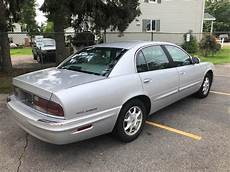 how to fix cars 2002 buick park avenue parking system 2002 buick park avenue 4dr sedan in haskell nj ameri car truck sales inc