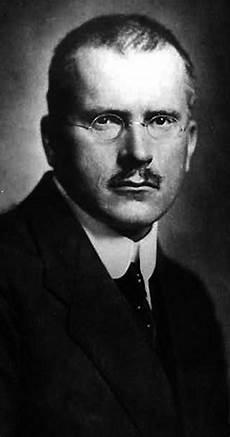 Jungs Malvorlagen Jung Carl Gustav Jung Biography Imdb