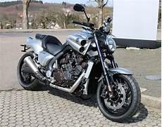 custom bikes kaufen gebraucht customotto