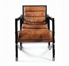 fauteuil eileen gray fauteuil transat by eileen gray detnk