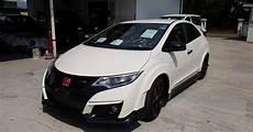 civic type r fk2 brunei er34 new car in brunei honda civic type r fk2