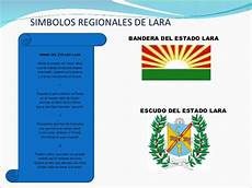 el cardenalito simbolo del estado lara hinno del estado lara imagui