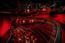 Schmidt Theater Schmidts Tivoli Hamburg Deutschland