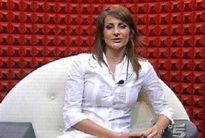 Simona Salvemini