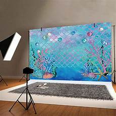 5x3ft 7x5ft 9x6ftsea World Underwater Coral by Backdrops 5x3ft 7x5ft 9x6ft Marine Coral Photography
