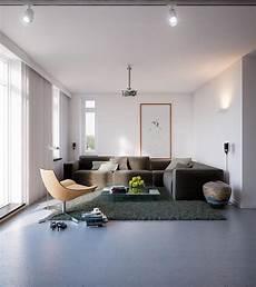 Modern Lounge Furniture Ideas modern lounge furniture interior design ideas