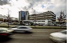 Autohaus Hahn Ludwigsburg - neues autohaus an der heilbronner stra 223 e daimler plant