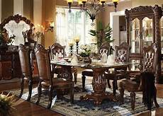 Formal Dining Room Sets For Sale dallas designer furniture vendome formal dining room set