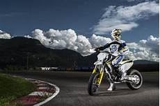 Husqvarna Fs 450 Wallpaper husqvarna fs 450 wallpapers wallpaper cave