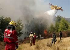 Pembukaan Lahan Rakyat Penyebab Hutan Terbakar